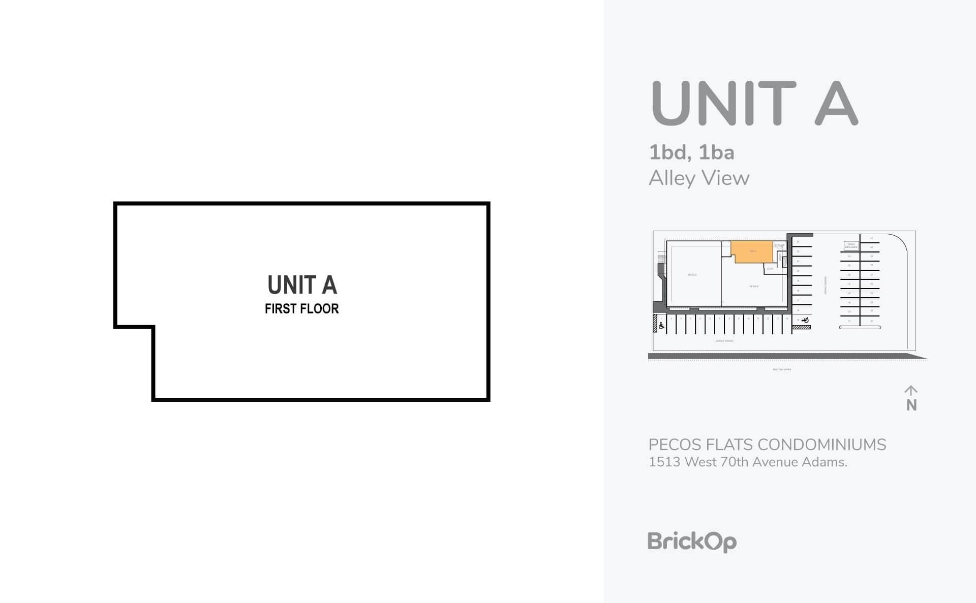 Unit: A