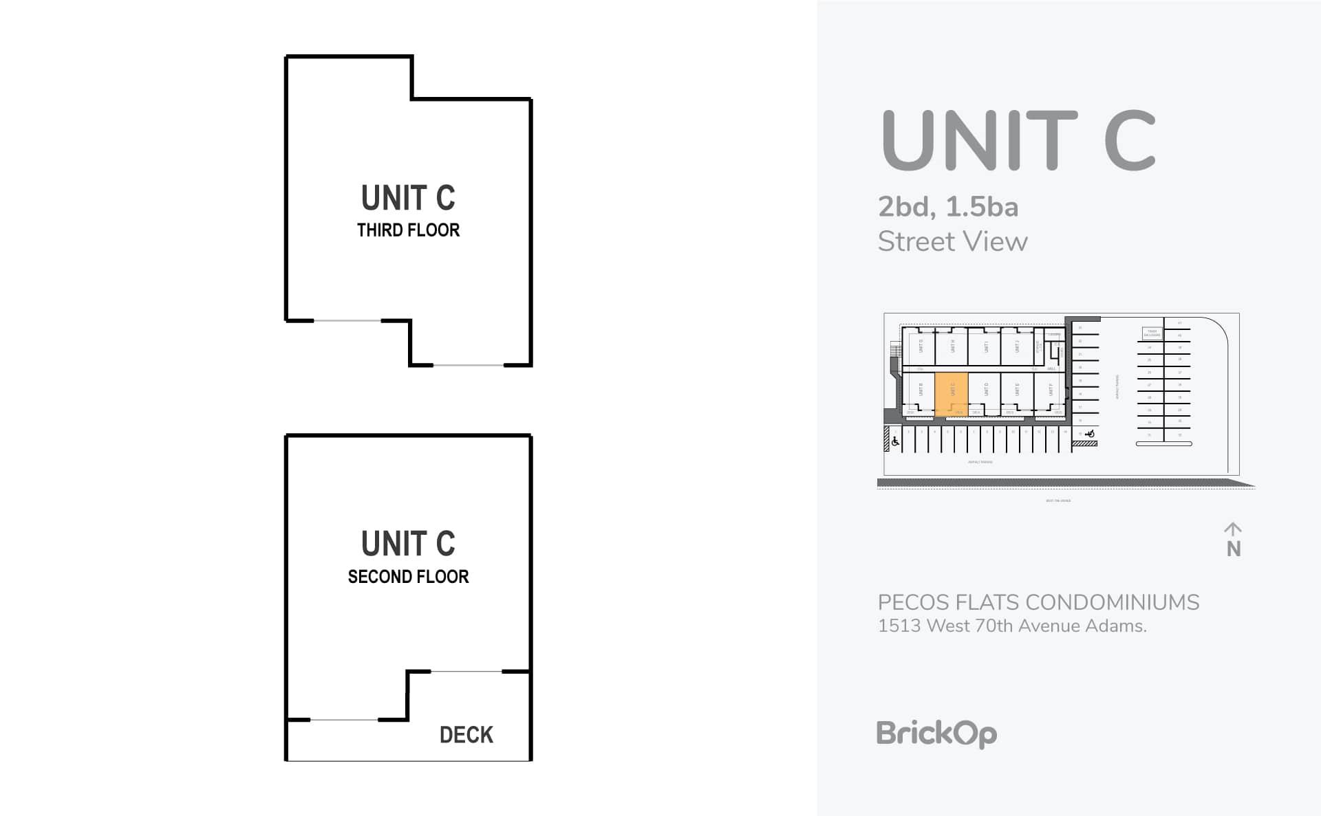 Unit: C