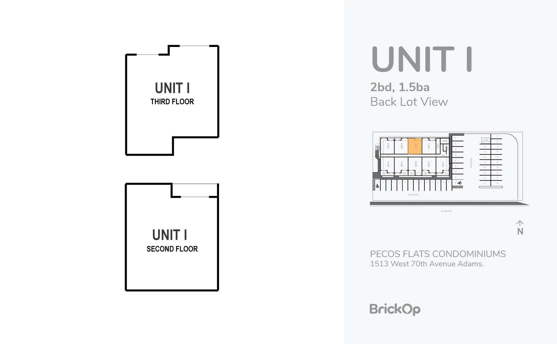 Unit: I